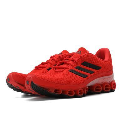 adidas阿迪达斯2019?#34892;詍icrobounce跑步Bounce跑步鞋EH0793