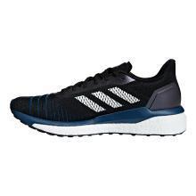 adidas阿迪达斯2019男子SOLAR DRIVE MSOLAR跑步鞋D97442