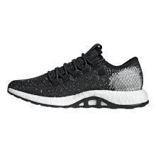 adidas阿迪达斯2019中性PureBOOST跑步BOOST跑步鞋B37775