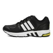 adidas阿迪达斯2019女子Equipment 10 WPE跑步鞋BB6925