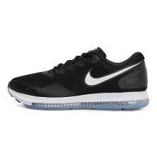 NIKE耐克男子NIKE ZOOM ALL OUT LOW 2跑步鞋AJ0035-003