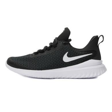 Nike耐克男子NIKE RENEW RIVAL跑步鞋AA7400-001