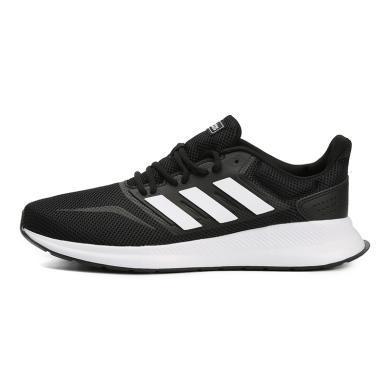 adidas阿迪达斯2019男子FALCONPE跑步鞋F36199