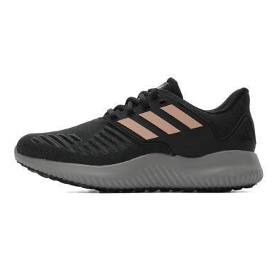 adidas阿迪達斯2019女子alphabounce rc.2 w 跑步鞋G28923