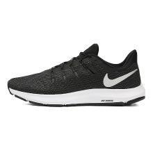 Nike耐克2019年新款男子NIKE QUEST跑步鞋AA7403-001