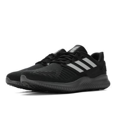 adidas阿迪達斯2019中性alphabounce rc.2跑步Bounce跑步鞋G28919