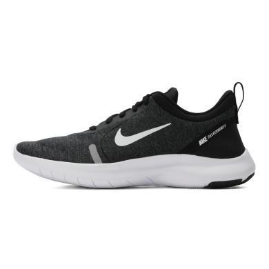 Nike耐克2019年新款女子 FLEX EXPERIENCE RN 8 運動輕便跑步鞋AJ5908-013