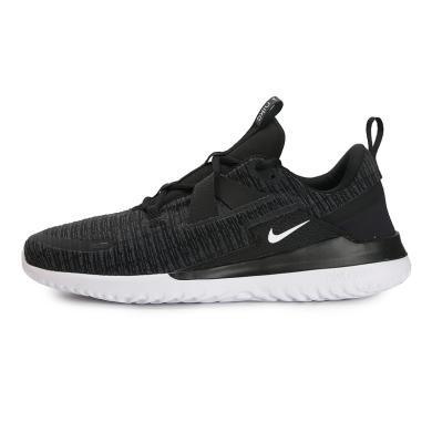Nike耐克2019年新款男子NIKE RENEW ARENA跑步鞋AJ5903-001