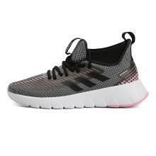 adidas阿迪达斯2019女子ASWEEGO MIDASWEEGO跑步鞋G27866