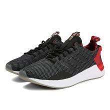 adidas阿迪达斯2019中性QUESTAR RIDEQUESTAR跑步鞋F37008