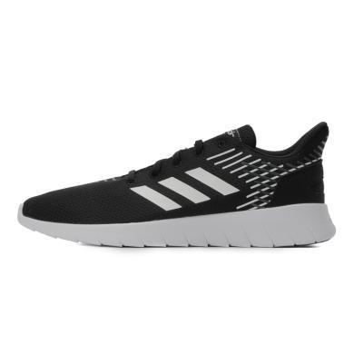 adidas阿迪达斯2019男子ASWEERUNASWEERUN跑步鞋F36331