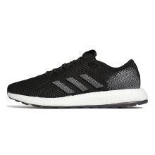 adidas阿迪达斯2019中性PureBOOST CLIMA CC跑步BOOST跑步鞋G27830