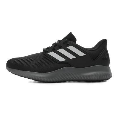 adidas阿迪达斯2019中性 alphabounce rc.2 阿尔法缓震运动跑步鞋G28922