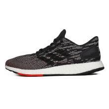 adidas阿迪达斯2019男子PureBOOST DPR跑步BOOST跑步鞋B37790