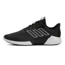 adidas阿迪达斯2019中性climacool 2.0 m清风跑步鞋B75891