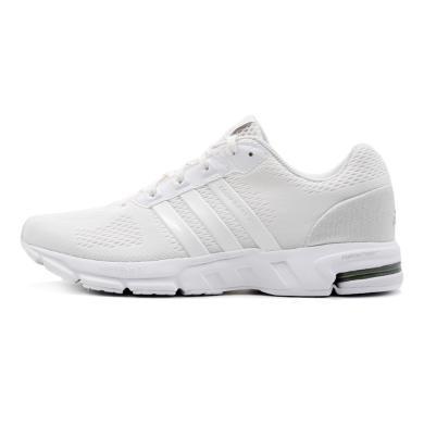 adidas阿迪达斯2019?#34892;訣quipment 10 EMPE跑步鞋BC0231