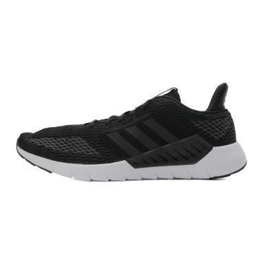 adidas阿迪達斯2019男子ASWEEGO CCASWEEGO跑步鞋F36324
