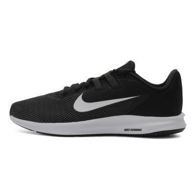 Nike耐克2019年新款女子WMNS NIKE DOWNSHIFTER 9跑步鞋AQ7486-001