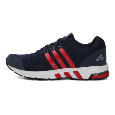 adidas阿迪達斯2019中性Equipment 10 PrimeknitPE跑步鞋EG8991