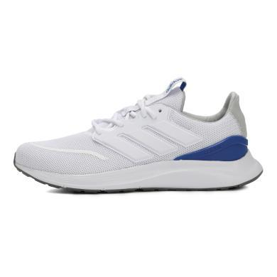 adidas阿迪達斯2019男子ENERGYFALCON跑步鞋EE9847