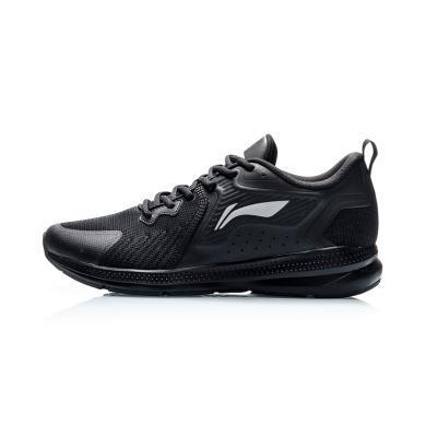 李寧男子輕質跑鞋ARBP085