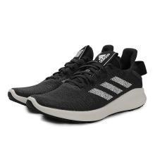 adidas阿迪达斯2019女子SenseBOUNCE + STREET W跑步Bounce跑步鞋G27272