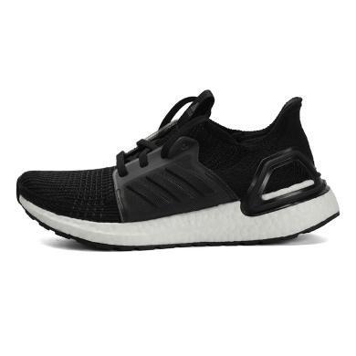 adidas阿迪達斯2019女子UltraBOOST 19 w跑步ULTRA跑步鞋G54014