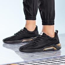 德尔惠休闲鞋@DGS8008