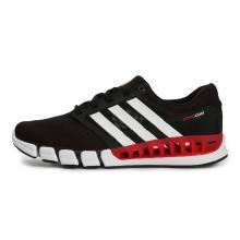 adidas阿迪达斯2019中性CC revolution  U跑步常规跑步鞋EF2665
