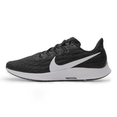 Nike耐克2019年新款男子NIKE AIR ZOOM PEGASUS 36跑步鞋AQ2203-002