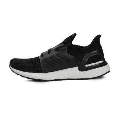 adidas阿迪達斯2019男子UltraBOOST 19 m跑步ULTRAP跑步鞋G54009