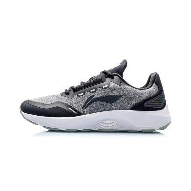 LN李宁跑步鞋?#34892;?019新款减震跑鞋低帮男士运动鞋ARHP253