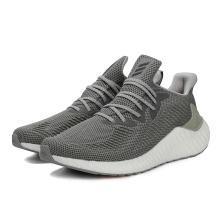 adidas阿迪达斯2019男子alphaboost m跑步BOOST跑步鞋G54129