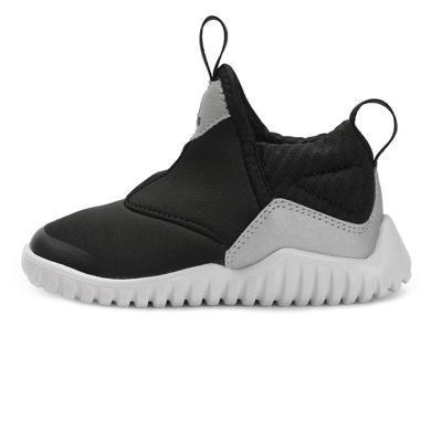 adidas阿迪达斯2019中性婴童RapidaZen I训练鞋EE9329