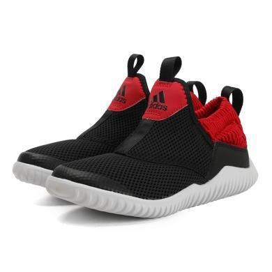 adidas阿迪達斯2019中性小童RapidaZen C訓練鞋EE8123