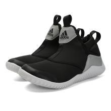 adidas阿迪达斯2019中性小童RapidaZen C训练鞋EE8122