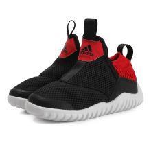 adidas阿迪达斯2019中性婴童RapidaZen I休闲鞋EE9327
