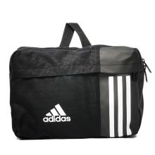 Adidas阿迪达斯斜挂包单肩包潮包CG1538