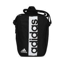 adidas阿迪達斯新款中性訓練系列單肩包S99975