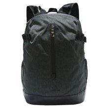 阿迪达斯男女子户外运动休闲双肩背包学生书包商务电脑包CD1731