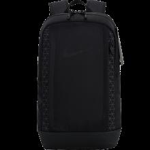 耐克男包女包2018冬季新款旅游背包学生书包运动双肩包BA5541-010