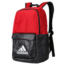 adidas阿迪达斯双肩背包运动包DM2913
