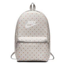 nike耐克双肩包背包学生书包运动包旅行包男女款休闲包BA5761-221-011