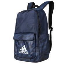 Adidas阿迪达斯双肩背包 学生书包 电脑包DM2891