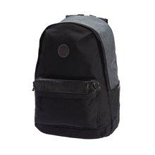 李宁双肩包男女包新款运动时尚系列背包书包运动包ABSN212
