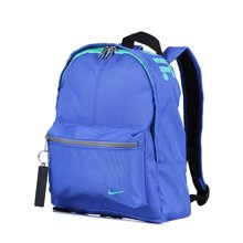 Nike耐克 专柜正品新款儿童双肩包男女小童背包书包 BA4606-491