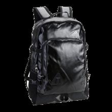 adidas阿迪达斯18秋季男子双肩背包电脑包学生书包运动旅行背包 AZ8644