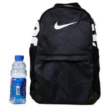 Nike耐克男包女包2018夏季新款运动包书包双肩包背包BA5755-010