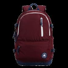 匡威Converse2018新款男款双肩背包经典款运动包女款书包10007784