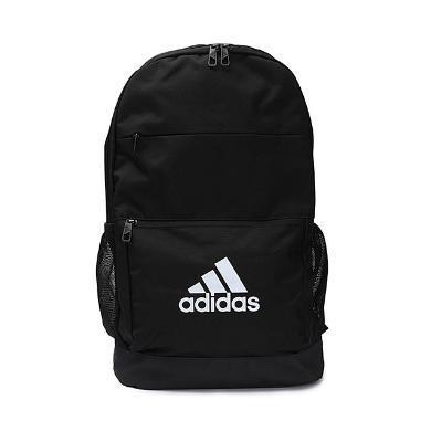 adidas阿迪达斯2019?#34892;訡L ENTRY双肩包DM2909